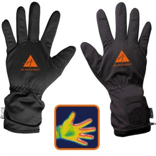 HEATED_GLOVES_4dbd80091d981