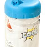 Охлаждающее полотенце ICE-TOWEL