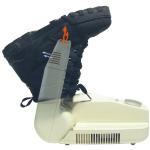Compact Dry Ionizer, сушилка для обуви