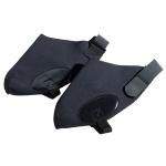 Неопреновые чехлы для лыжных ботинок BootCover