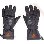 Перчатки с подогревом, модель AG2