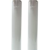 Удлинители сушилки Dry4 FireTube