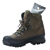 Сушилка для обуви EcoDry